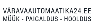 Väravaautomaatika Müük - Paigaldus - Hooldus